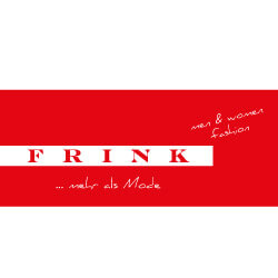 frink-mode-klagenfurt