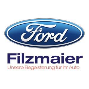 Ford Filzmaier