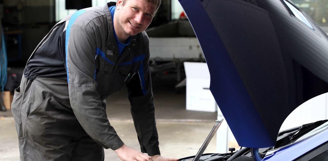 mechaniker-fotograf-gailberger-villach